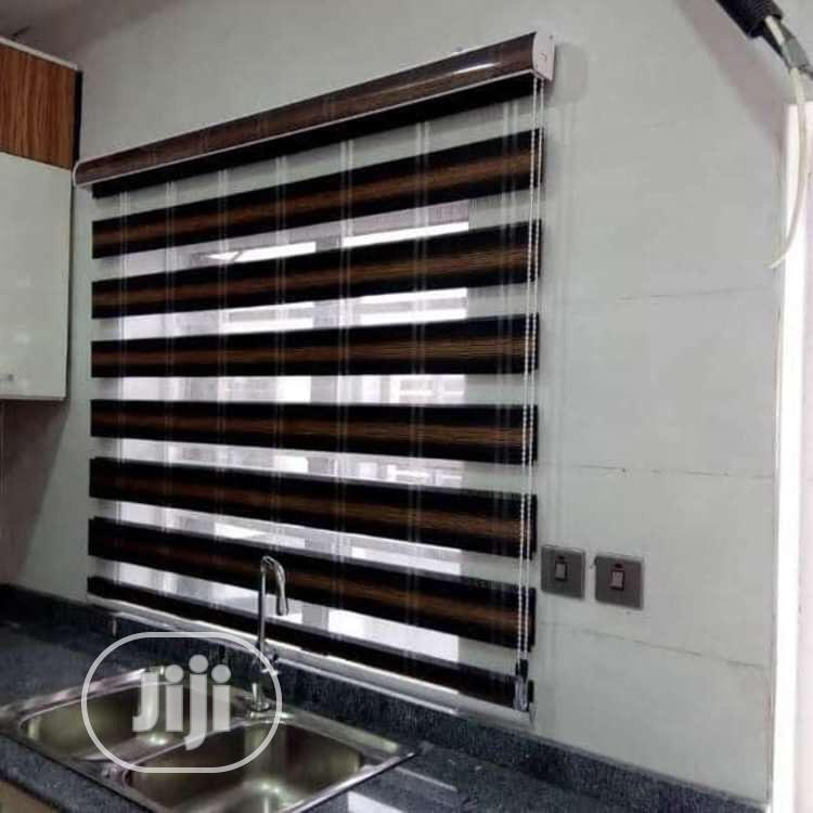 Window Blinds With Afforable Prices