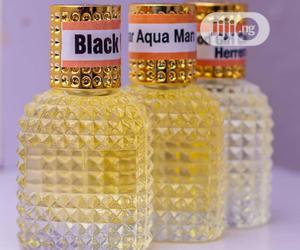 Fragrance World Unisex Oil 30 ml | Fragrance for sale in Lagos State, Ikoyi