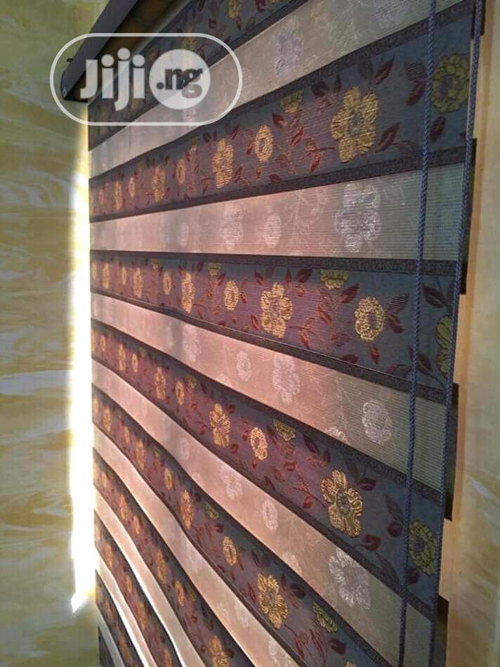 Blinds At Its Best. | Home Accessories for sale in Ojo, Lagos State, Nigeria