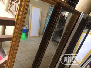 18/36inch Mirror | Home Accessories for sale in Abuja (FCT) State, Wuse