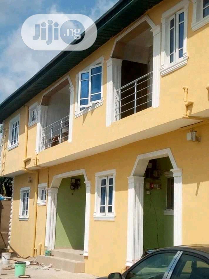 Decorative House Painter