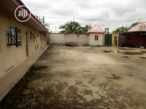 A 22 Rooms Hotel on 8 Plots of Land at Iguruta for Sale | Commercial Property For Sale for sale in Rivers State, Port-Harcourt