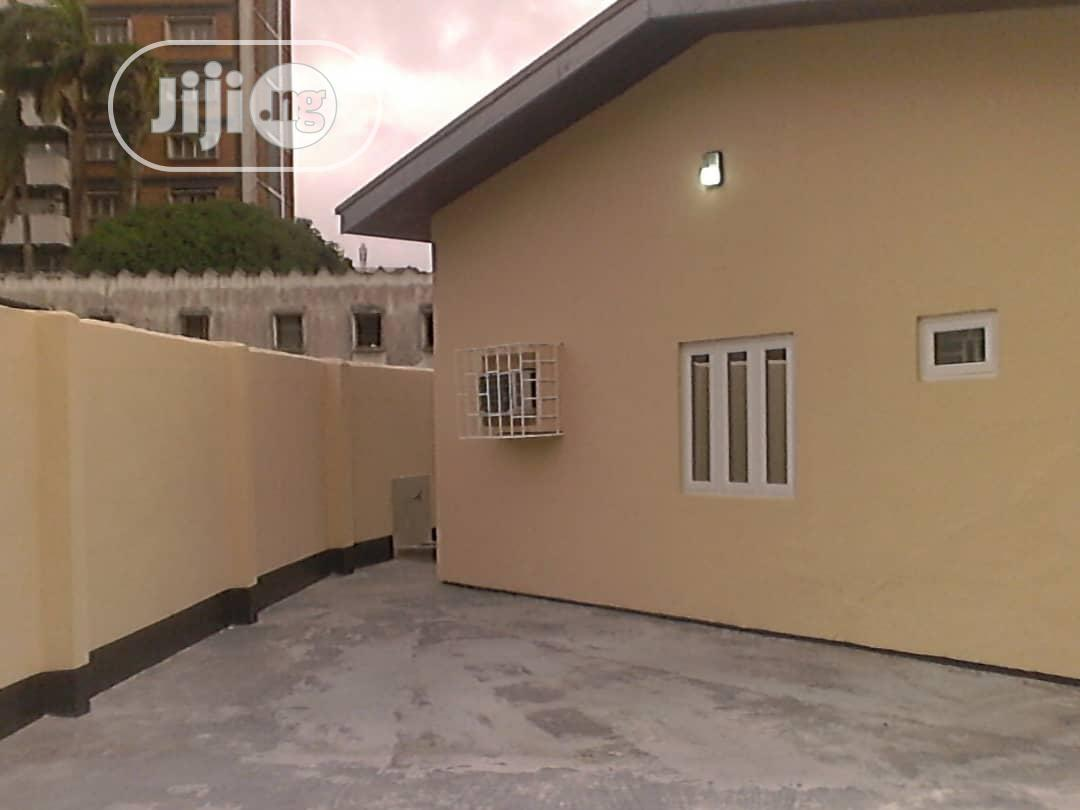 Decorative House Painter | Building & Trades Services for sale in Ajah, Lagos State, Nigeria