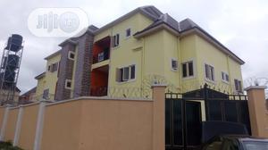 New 6units 3 And 2bedroom En-suite Flat Behind Goshen Estate   Houses & Apartments For Sale for sale in Enugu State, Enugu