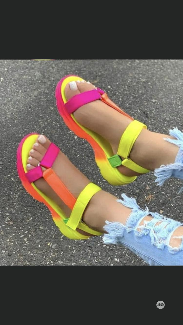 New Ladies Scandal | Shoes for sale in Ikeja, Lagos State, Nigeria