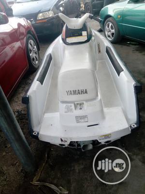Yamaha Jetski Sea Boat For Sale   Watercraft & Boats for sale in Lagos State, Amuwo-Odofin