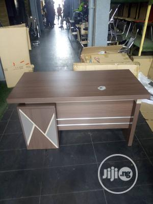 Mini Office Table   Furniture for sale in Lagos State, Ojo