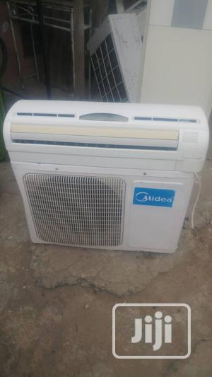 Dealer in All Kind of Air Condition, Foreign Used   Home Appliances for sale in Lagos State, Surulere