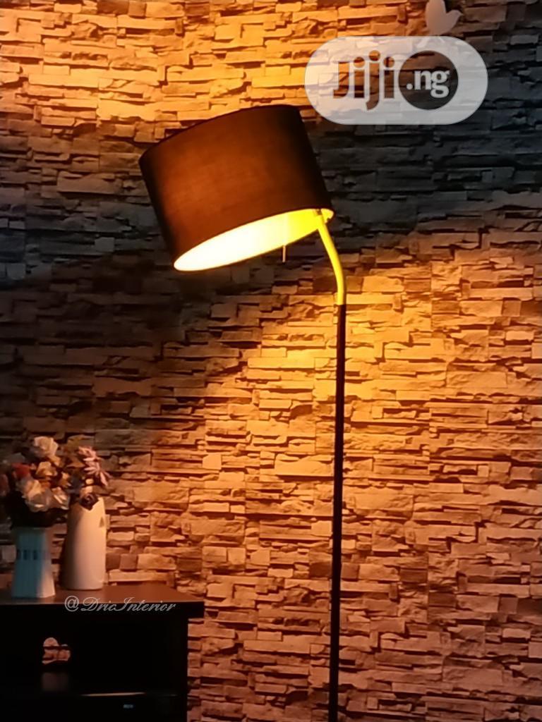 TV Side Bendable Light