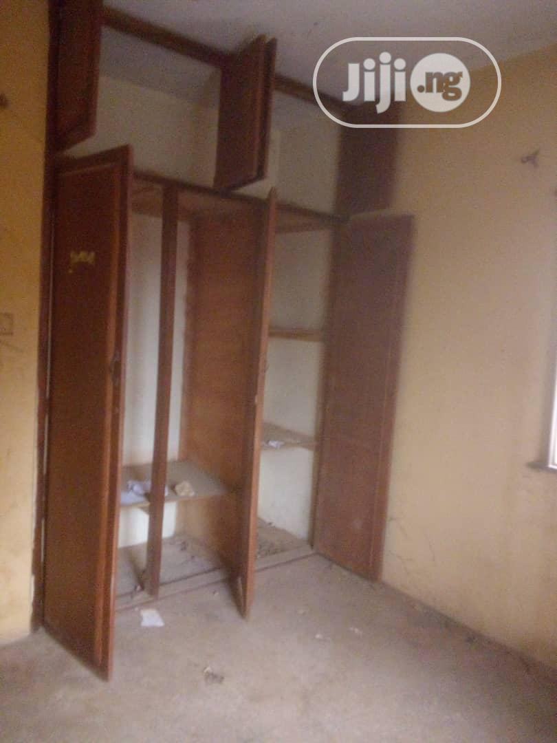 Archive: For Sale: A 4(Number Of 3bed N A Bq) At Bocknor4 Sale