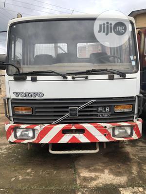 Volvo FL 6 Tipper | Trucks & Trailers for sale in Ogun State, Ijebu Ode