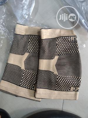 Pair Of Knee Support | Sports Equipment for sale in Lagos State, Surulere