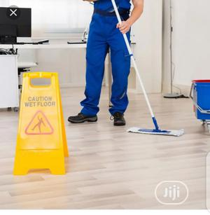 House Washing/Cleaning Service | Cleaning Services for sale in Lagos State, Isolo