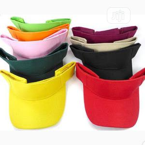 Original Face Cap All Colour Available   Clothing Accessories for sale in Lagos State, Surulere