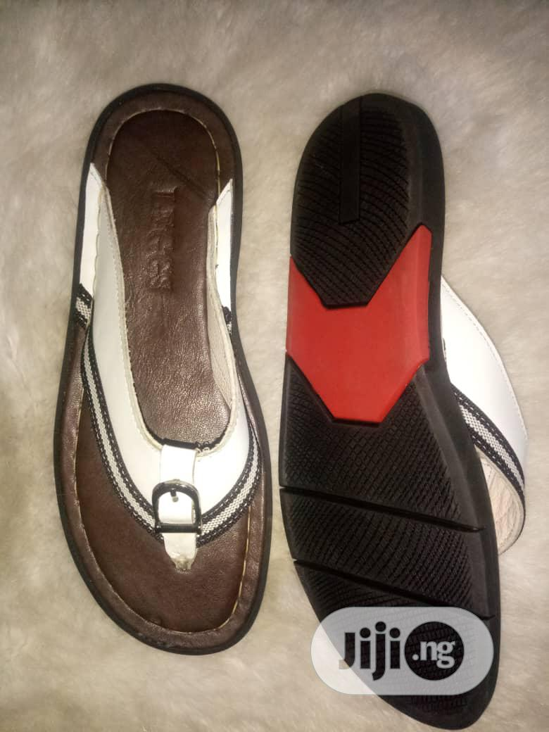 Men's Footwear | Shoes for sale in Ikeja, Lagos State, Nigeria