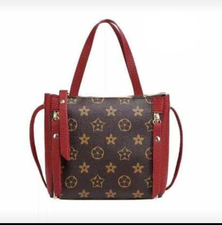 Archive: Wholesale/ Retail Mini Bags