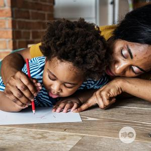 Corporate Nanny And Home School Teacher For Kids | Child Care & Education Services for sale in Oyo State, Ibadan