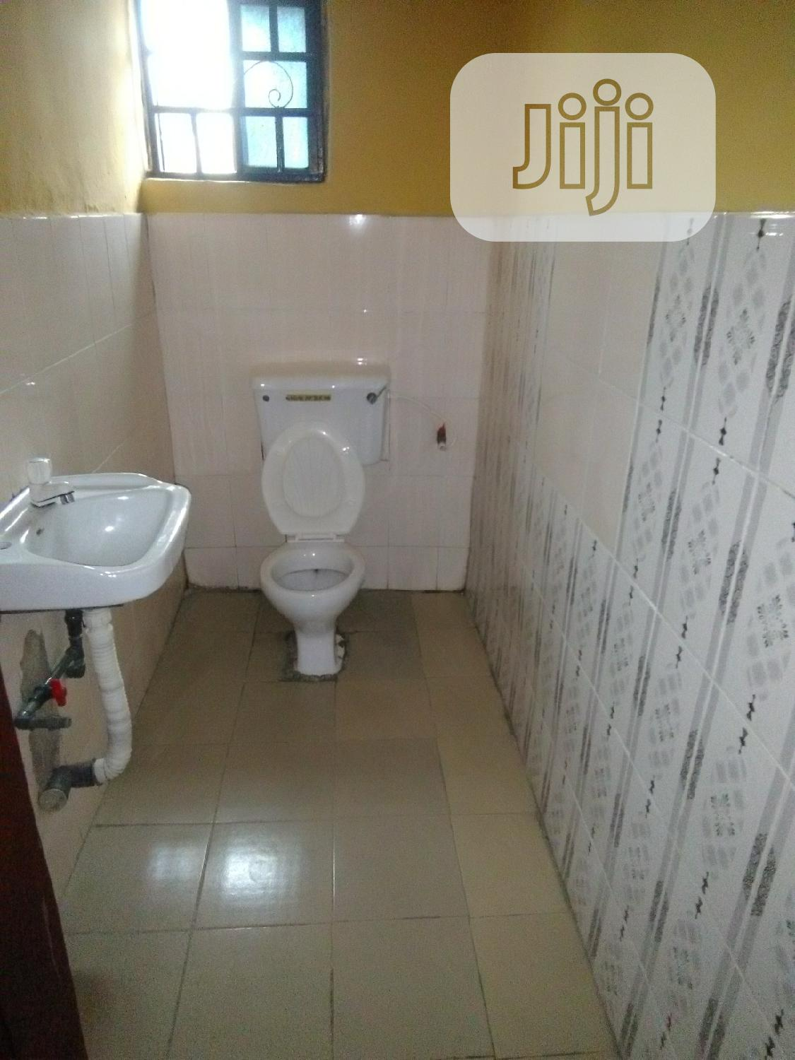 House Services | Cleaning Services for sale in Ilupeju, Lagos State, Nigeria