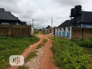 50x100 Land for Sale | Land & Plots For Sale for sale in Edo State, Benin City