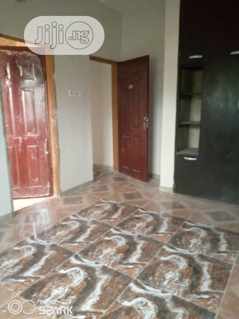 A Very Standard Mini Flat for Rent at BLENCO, Sangotedo | Houses & Apartments For Rent for sale in Sangotedo, Ajah, Nigeria