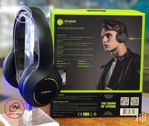 Oraimo Headphone   Headphones for sale in Lagos State, Gbagada