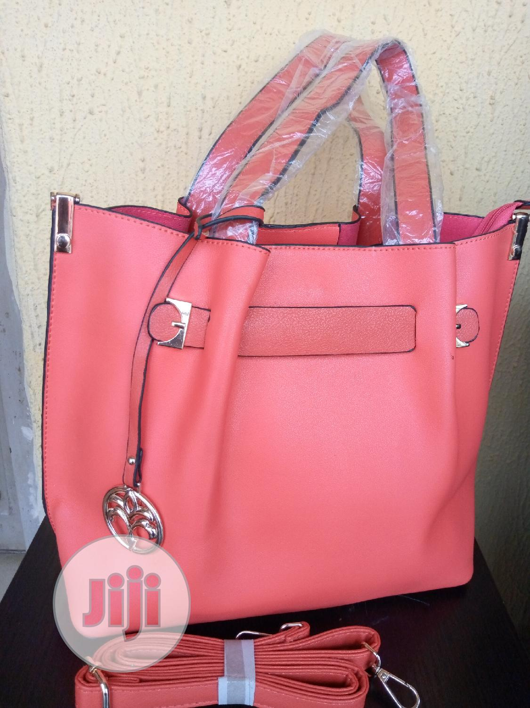 Archive: Super Quality Handbag