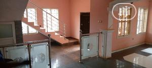 New Four Bedroom Duplex for Sale | Houses & Apartments For Sale for sale in Lagos State, Ojodu