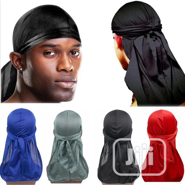 Riding Pirate Hat Quick | Clothing Accessories for sale in Lekki, Lagos State, Nigeria