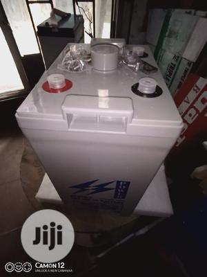 2v 500ah SS Power Battery   Solar Energy for sale in Lagos State, Ojo