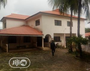 For Sale: 6bed Dup, 4bed Bungalow, 2bed Bq in Wuye | Houses & Apartments For Sale for sale in Abuja (FCT) State, Jabi