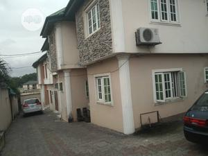 Executive 3 Bedroom Flat for Rent at College Road | Houses & Apartments For Rent for sale in Lagos State, Ifako-Ijaiye