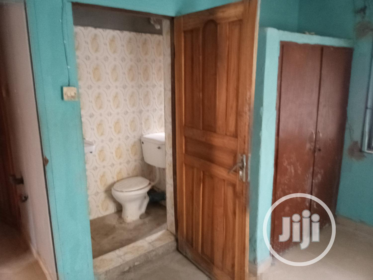 3 Bedroom Flat In Abesan Estate, Ipaja, Lagos For Sale | Houses & Apartments For Sale for sale in Ipaja, Lagos State, Nigeria