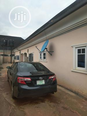 Ckean 3bedroom Flat, 2 Pple In Compound No Landlord | Houses & Apartments For Rent for sale in Edo State, Benin City