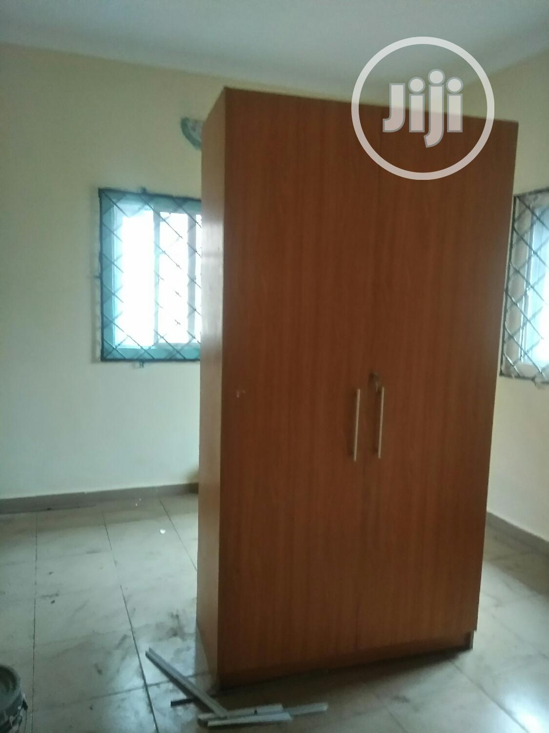 Ckean 3bedroom Flat, 2 Pple In Compound No Landlord   Houses & Apartments For Rent for sale in Benin City, Edo State, Nigeria
