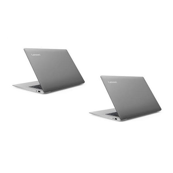 Archive: New Laptop Lenovo 4GB Intel Celeron HDD 500GB