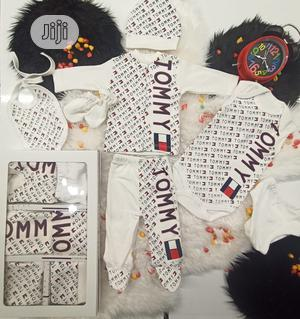 Quality Turkey New Born Wear | Children's Clothing for sale in Rivers State, Port-Harcourt