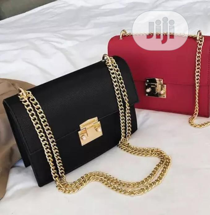 Women Quality Bags