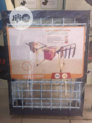 Baby Drying Hanger | Baby & Child Care for sale in Lagos State, Lagos Island (Eko)