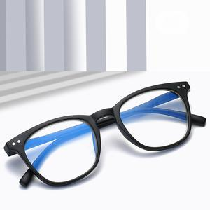 Blue Light Blocking Glasses & Anti Eyestrain 4 Mobile Gadget   Clothing Accessories for sale in Enugu State, Enugu