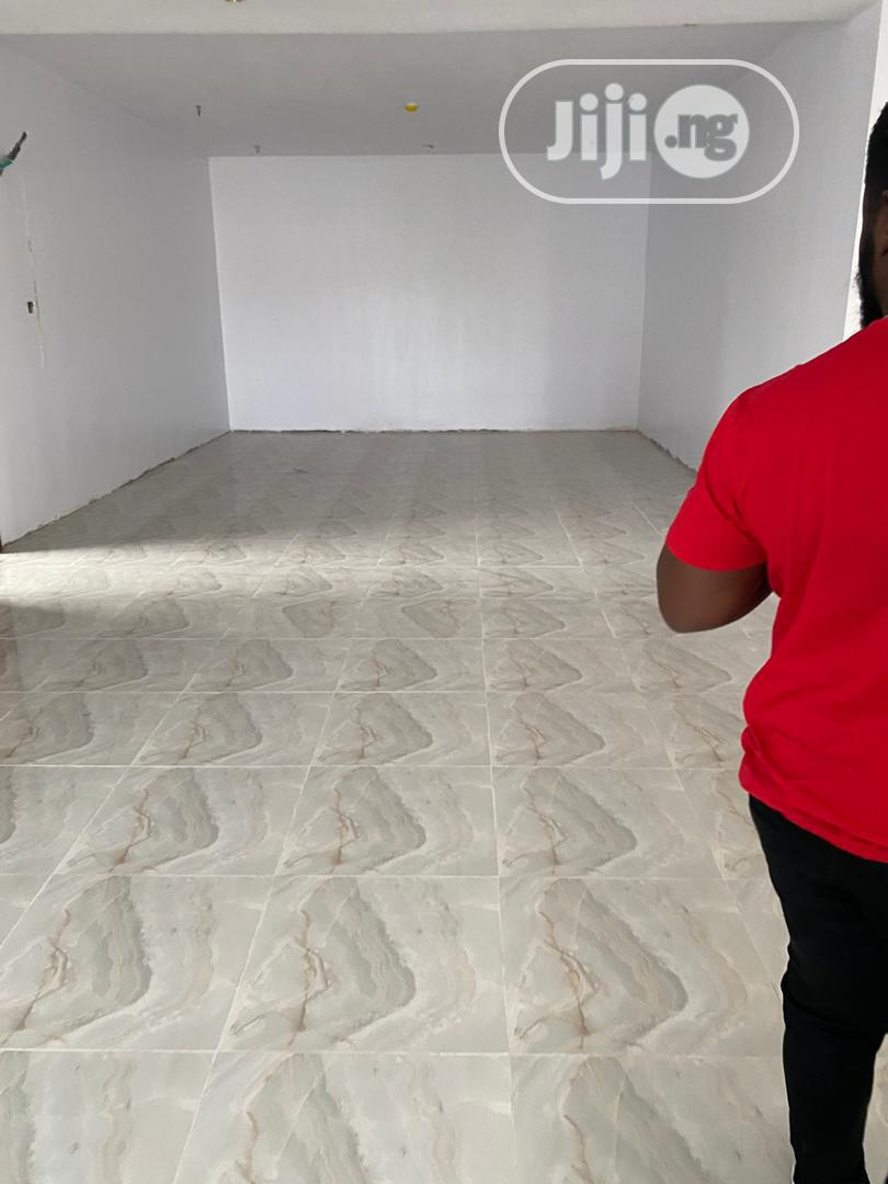 7 Bedrooms Fully Detached Luxury Duplex | Houses & Apartments For Sale for sale in Ikoyi, Lagos State, Nigeria