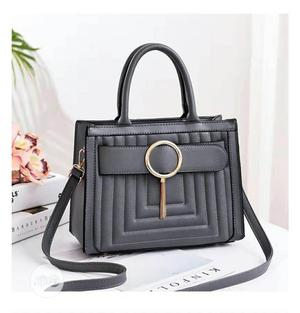Office and Other Purpose Hand Bags.   Bags for sale in Lagos State, Ikeja
