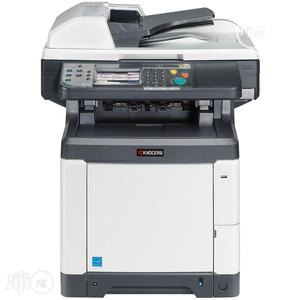 Engr Olayinka   Printing Services for sale in Oyo State, Ido