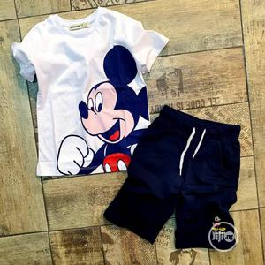 Good Turkey Wear for Children | Children's Clothing for sale in Rivers State, Port-Harcourt