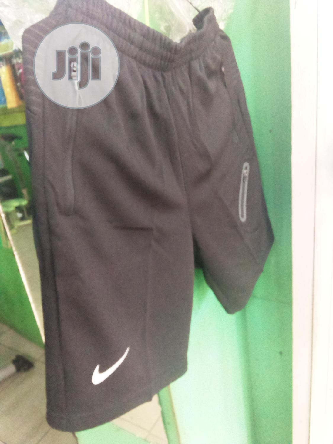 Nike Short | Clothing for sale in Surulere, Lagos State, Nigeria