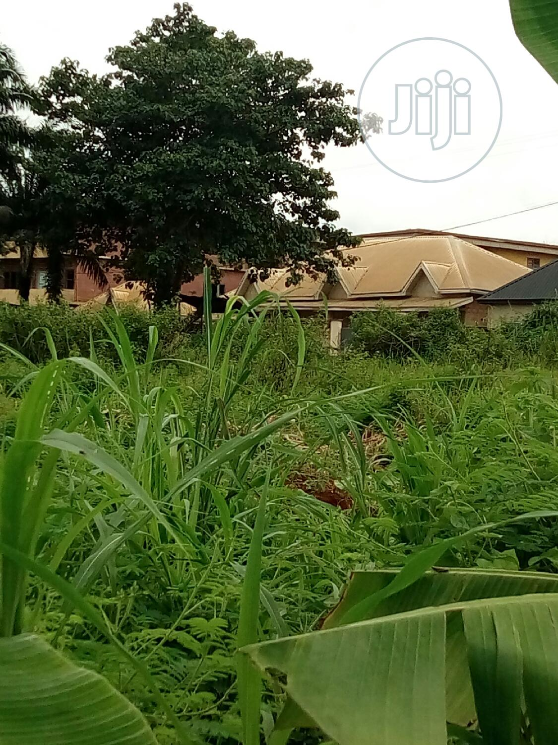 53 Plots Of Land/16 Units Of Bungalow For Sale At Agu Awka | Houses & Apartments For Sale for sale in Awka, Anambra State, Nigeria
