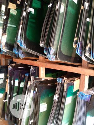 Wind Screen | Vehicle Parts & Accessories for sale in Abuja (FCT) State, Gudu
