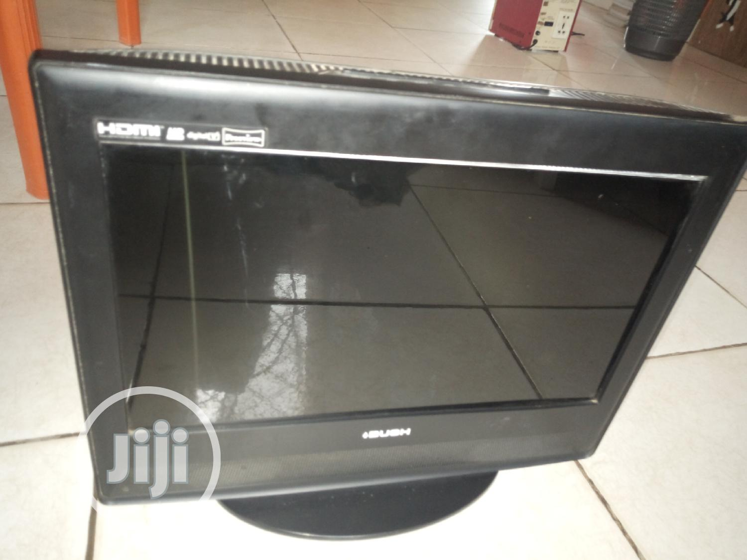 Tv, Dvd, Monitor, Gaming Console, Decoder, Etc | Computer Monitors for sale in Kuje, Abuja (FCT) State, Nigeria