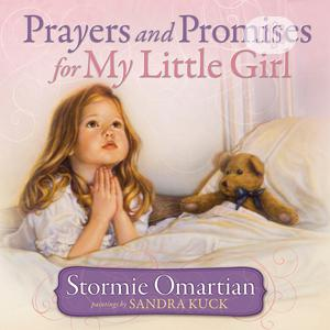 Prayers And Promises For My Little Girl | Babies & Kids Accessories for sale in Rivers State, Port-Harcourt