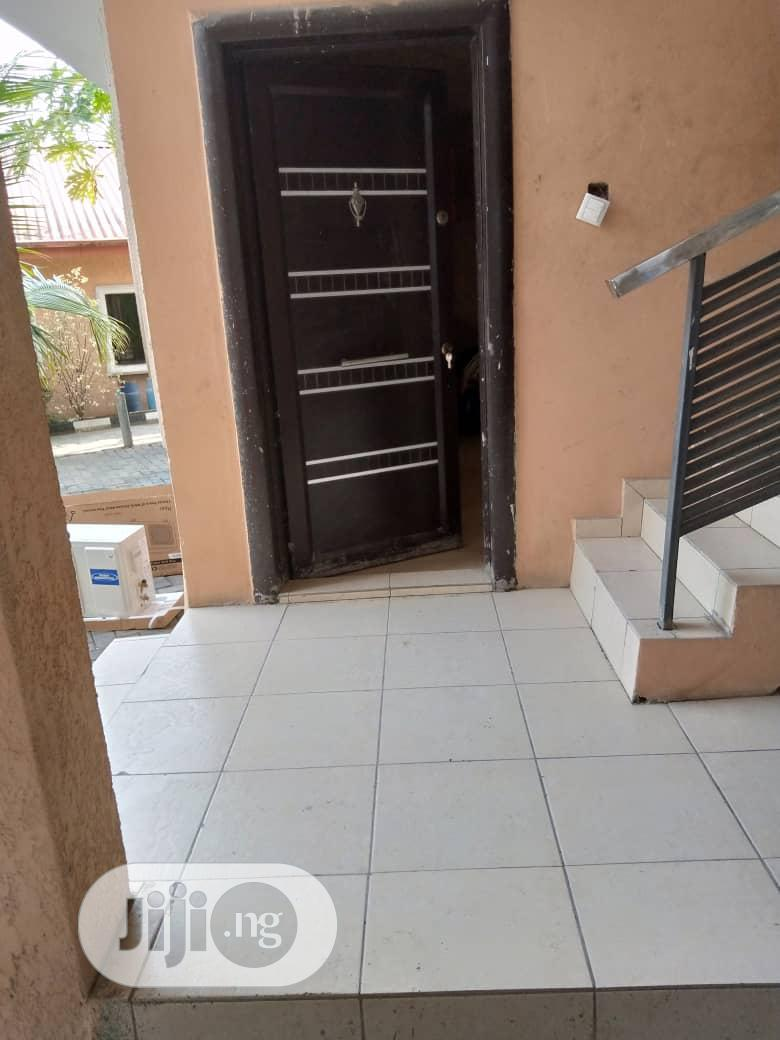 Tastefully Finished 2 Bedroom Flat At Greenville | Houses & Apartments For Rent for sale in Ajah, Lagos State, Nigeria