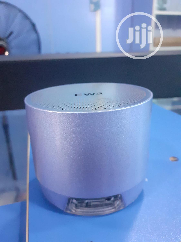 Archive: Bluetooth Speaker